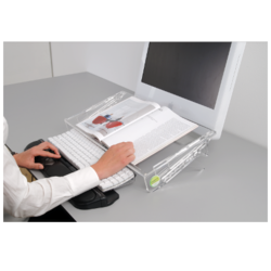 SUPPORTS DOCUMENTS - PUPITRES - MULTIRITE